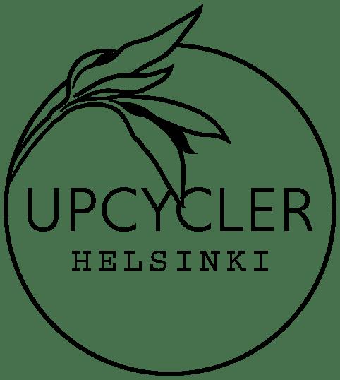 Upcycler Helsinki verkkokauppaan